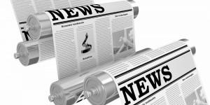 Tiskové zprávy