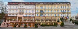Hotel Krivaň