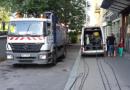 Kvalitní a odborné služby v oboru čištění kanalizací vám pomohou