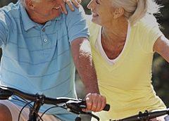 Pestrá nabídka pobytů pro seniory