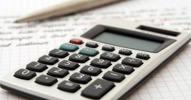 Daňová evidence: způsoby jak ji vést