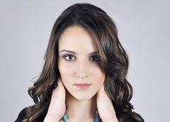 Vyzkoušejte kosmetiku pomocí ultrazvukové špachtle